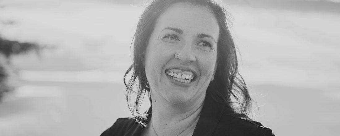 Copyright Ali Lauren Creative Services - Regina Speech Centre (33)
